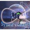 """Many Are Connected: """"Syncd Dreamz"""" Is Groovy, Driving, Epic and Danceable!"""