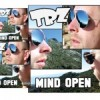 TRZ: 'Mind Open' – A Splendid Blend of Neo-Soul and Hiphop