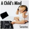 """Sarantos: """"A Child's Mind"""" – rich imagery both lyrically and sonically"""
